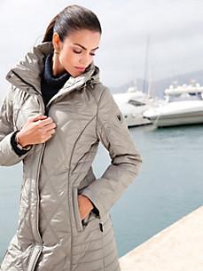 fuchs schmitt women jackets and coats. Black Bedroom Furniture Sets. Home Design Ideas
