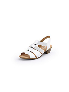 Gabor - Flexible sandals
