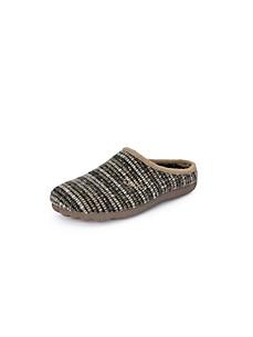 Gabor home - Sandals