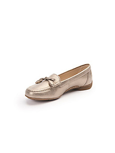 Gabor - Loafer