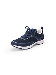 Gabor - Trainers