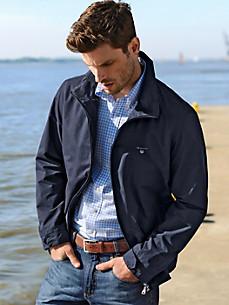 GANT - Jacket