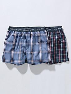 GANT - Pyjama shorts