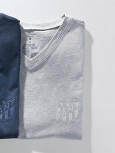 GANT - Pyjama top