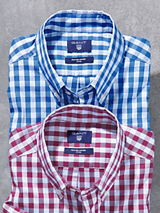 GANT - Shirt