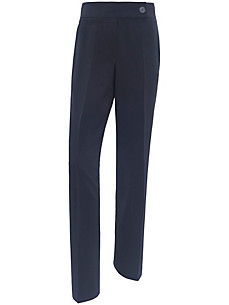 Gardeur - Trousers – FRAN