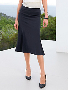 Gerry Weber - Skirt