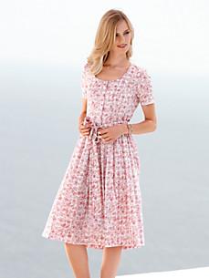 Hammerschmid - Dress