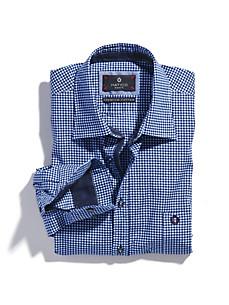 Hatico Sports - Shirt