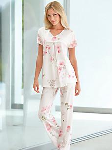 Hutschreuther - Pyjamas