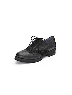 iiM77 - Lace-up shoes