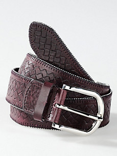 Inkadoro - Belt