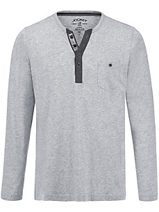Jockey - Long-sleeved nightshirt