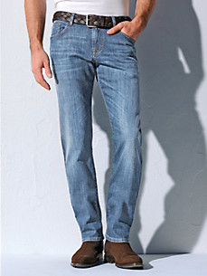 Joop! - Jeans - Design MITCH - Lengths 34.