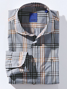 Joop! - Leisure shirt