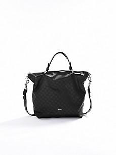 Joop! Taschen - Handbag