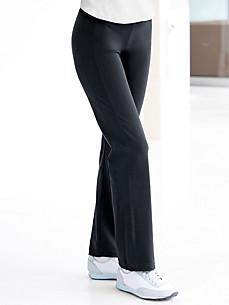 Joy - Trousers