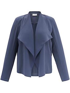 JUNAROSE - Jersey blazer