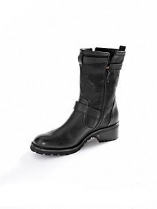 Kennel & Schmenger - Biker boots