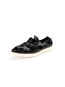 """Kennel & Schmenger - Loafers """"Pia X"""""""