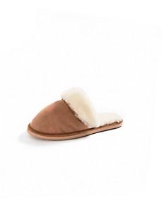 Kitzpichler - Sandals