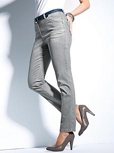 KjBrand - 7/8-jeans - design BETTY SLIMLEG ANKLE.