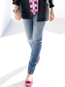 KjBrand - Ankle-length jeans
