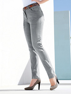 KjBrand - Jeans - design BETTY CS