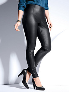 KjBrand - Leggings