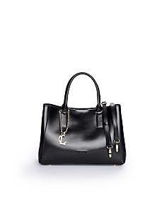 L. Credi - Bag