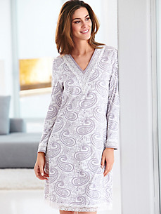 La plus belle - 100% cotton nightdress