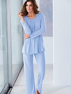La plus belle - Pyjamas