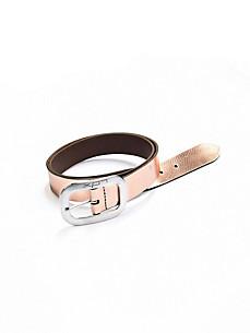 Looxent - Belt