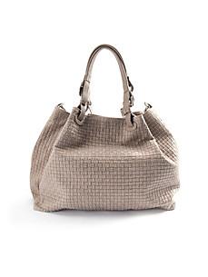 Looxent - Handbag
