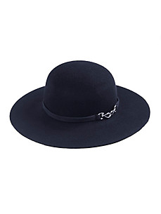 Looxent - Hat