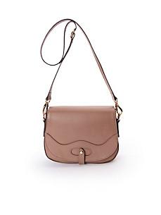 Looxent - Shoulder bag