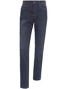Mac - Jeans – ANGELA. Inch length 30.