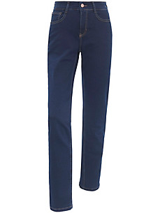 Mac - Jeans – ANGELA. Inch length 32.