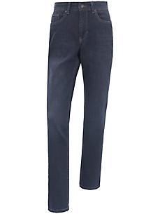 Mac - Jeans – MELANIE. Inch length 30.