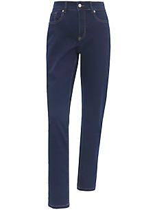 Mac - Jeans – MELANIE. Inch length 32.