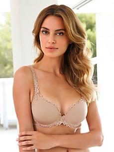 MARIE JO - Underwired bra