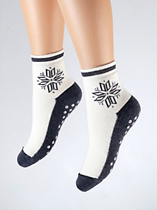 Medima - Socks