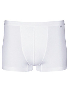 Mey - Boxer shorts without fly