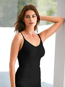 Miss Perfect - Bra vest