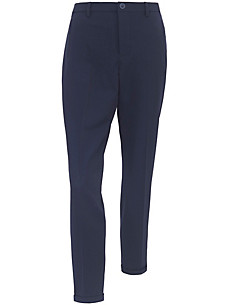 NYDJ - Ankle-length business trousers – ANKLE CAREER