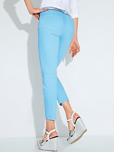 NYDJ - Ankle-length jeans - Design CLARISSA ANKLE S