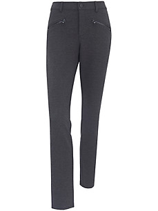 "NYDJ - Jersey jeggings with ""Lift & Tuck"""