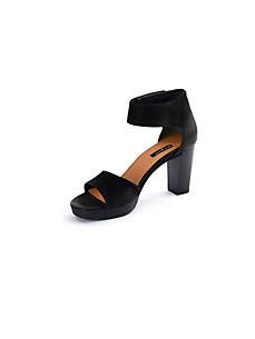 Paul Green - Platform sandals