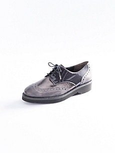 Paul Green - Sporty lace-ups