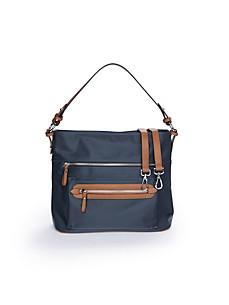 Peter Hahn - Bag